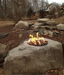 Fire Pits Welcome To Boulder Fire Pits